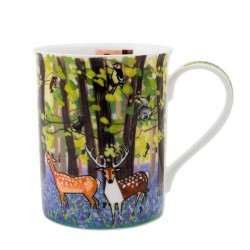 Ashridge Estate Mug