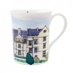 Montacute House Mug
