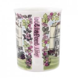 Mottisfont Mug