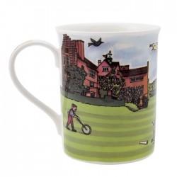 Chartwell Mug
