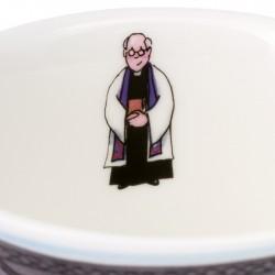 Alfriston Clergy House Mug
