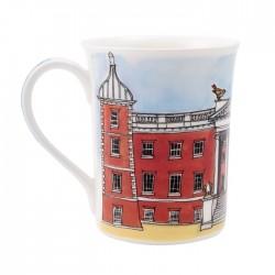 Osterley Park Mug
