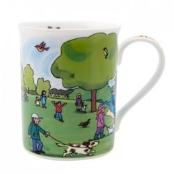 Hatfield Forest Mug